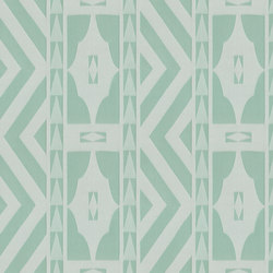 Hygiea Deco MC930B06 | Drapery fabrics | Backhausen
