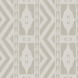 Hygiea Deco MC930B08 | Drapery fabrics | Backhausen