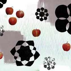 Symbiosis Apple | A medida | GLAMORA