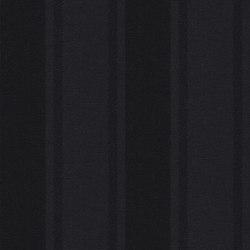 Kreios MC987A05 | Tissus pour rideaux | Backhausen
