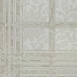 Lagundo MD001A00 | Tessuti decorative | Backhausen