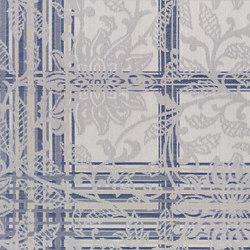 Lagundo MD001A05 | Curtain fabrics | Backhausen