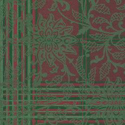 Lagundo MD001A06 | Tissus pour rideaux | Backhausen