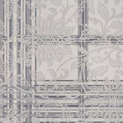 Lagundo MD001A08 | Tejidos decorativos | Backhausen