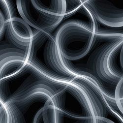 Multiverse Aura | Revestimientos de pared | GLAMORA