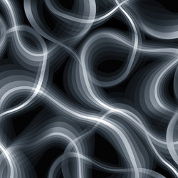 Multiverse Aura | Wandbeläge | GLAMORA