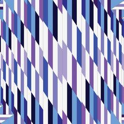 Multiverse Mirage | Wandbeläge | GLAMORA