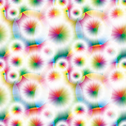 Multiverse Orb | Wandbeläge | GLAMORA