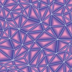 Multiverse Zap | Wandbeläge | GLAMORA
