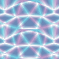 Multiverse Muse | Wandbeläge | GLAMORA