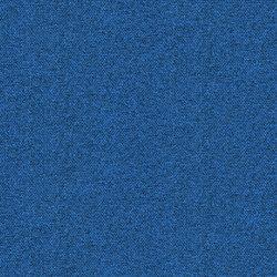 Merano MA858A05 | Vorhangstoffe | Backhausen