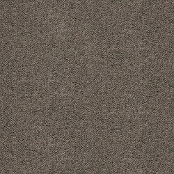 Merano MA858A08 | Vorhangstoffe | Backhausen