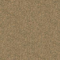 Merano MA858A24 | Tissus pour rideaux | Backhausen