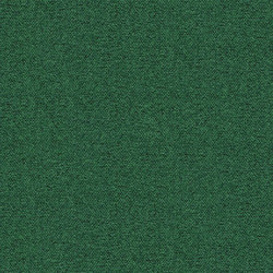 Merano MA858A51 | Drapery fabrics | Backhausen