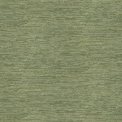 Mineral MC608E01 | Tejidos | Backhausen