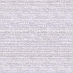 Mineral MC608E06 | Fabrics | Backhausen
