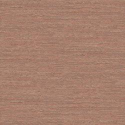 Mineral MC608E07 | Tessuti | Backhausen