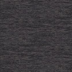 Mineral MC608E10 | Tejidos tapicerías | Backhausen