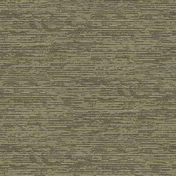 Mineral MC608E11 | Tejidos | Backhausen
