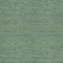 Mineral MC608E21 | Tissus | Backhausen