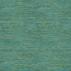 Mineral MC608E41 | Fabrics | Backhausen
