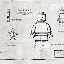 Patent PAT. 79 | Wandbeläge | GLAMORA