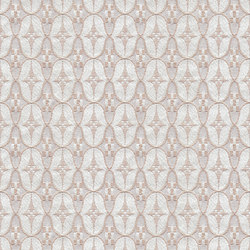 Pandora MC967A02 | Fabrics | Backhausen