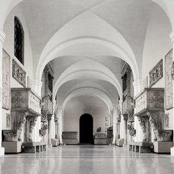 Museum Civitas | Sur mesure | GLAMORA