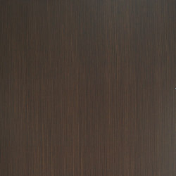 Look'likes Wengé Quarter | Wall veneers | Decospan