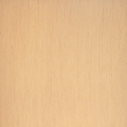 Look'likes Oak Quarter | Veneers | Decospan