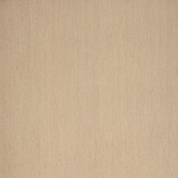 Look'likes Birch Plywood | Wall veneers | Decospan