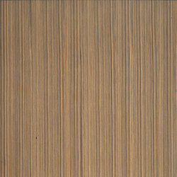 Look'likes Zebrano | Wall veneers | Decospan
