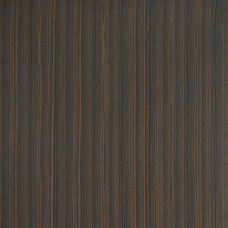 Look'likes Ebony Quarter | Wall veneers | Decospan
