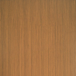 Look'likes Teak Quarter | Wand Furniere | Decospan