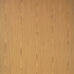 Look'likes Teak Crown | Furniere | Decospan