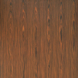 Look'likes Rosewood | Wall veneers | Decospan