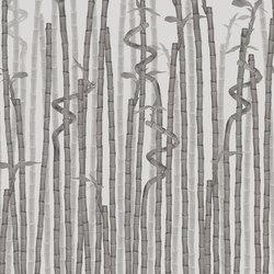 Essence Sushi Lines | Rivestimenti pareti | GLAMORA