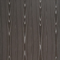 Look'likes Lime Sweet | Wall veneers | Decospan