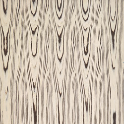 Look'likes Lime Salty | Veneers | Decospan