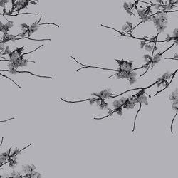 Essence Korean Blossom   Rivestimenti su misura   GLAMORA