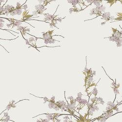 Essence Korean Blossom | Wandbeläge | GLAMORA