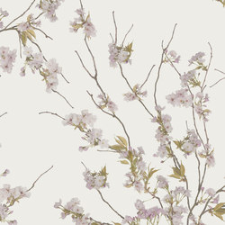 Essence Korean Blossom | Revestimientos de pared | GLAMORA
