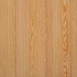 Nordus Spring Larch | Placages | Decospan