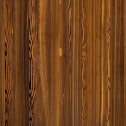 Nordus Autumn Larch | Chapas | Decospan