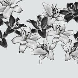 Essence Darklight | Wandbeläge | GLAMORA