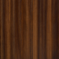 Nordus Winter Larch | Wall veneers | Decospan