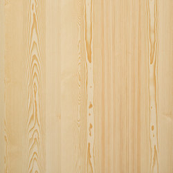 Nordus Clean Spruce | Wall veneers | Decospan