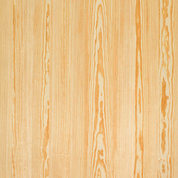 Nordus Honey Pine | Placages | Decospan