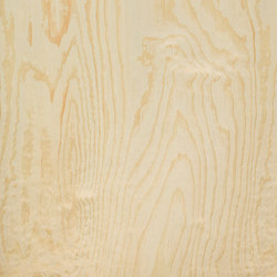 Nordus Wild Pine | Placages | Decospan