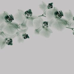 Essence Glitter Diva | Rivestimenti pareti | GLAMORA